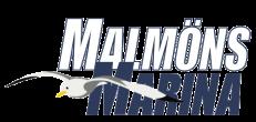 Malmönsmarina