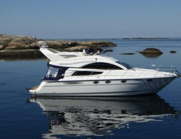 Fairline40 UÅ (1)