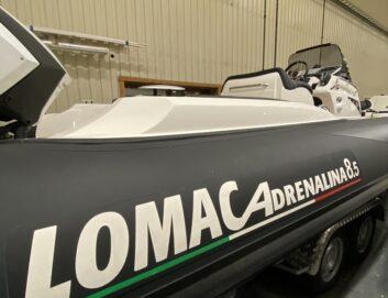 Lomac 850 systerbåt (1)
